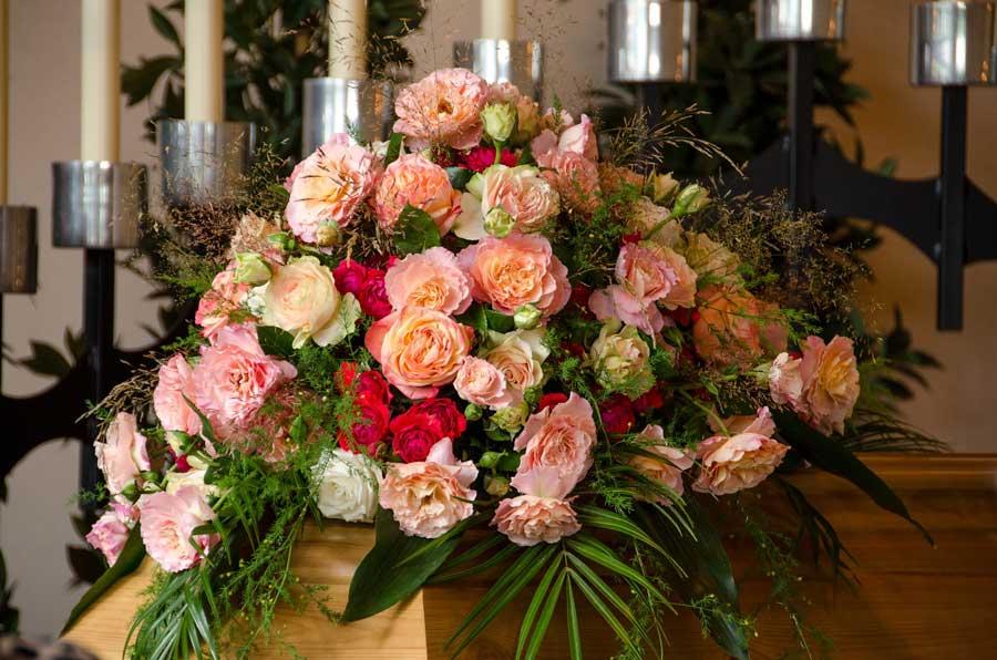 florist boutique flowers morrinsville funeral flowers